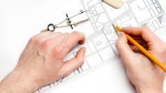 Как и где получить поэтажный план и экспликацию квартиры