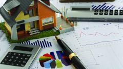 Оспаривание кадастровой стоимости в суде: как подать заявление