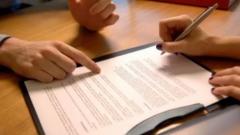 Можно ли оформить поручительство физического лица за юридическое по договору займа