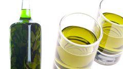 Как избавиться от алкоголизма при помощи лаврового листа