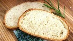 Как испечь хлеб на кефире с дрожжами в духовке: пошаговый рецепт