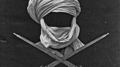 Ассасины: древние легенды и историческая правда