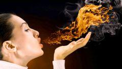 Как быстро убрать запах перегара