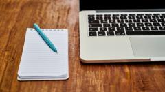 Как регистрация в каталогах статей влияет на сайт
