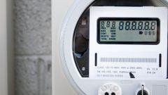 Отключение электроэнергии за неуплату: в каких ситуациях это возможно