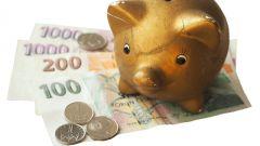 Как правильно копить деньги: базовые знания