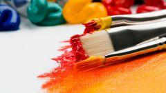 Как использовать арт-терапию самостоятельно