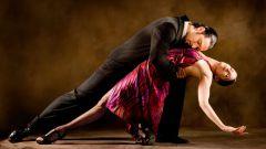 Как стать женственнее и сводить с ума мужчин: секреты аргентинского танго