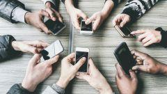 Какой смартфон купить в 2018 году