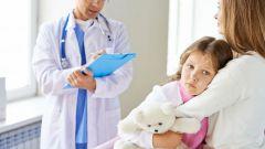 Бактерии в моче у ребенка: что это значит, причины и лечение