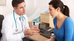 Задержка мочи у мужчин и женщин: причины и лечение