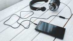 Nokia 10: обзор смартфона с двойной камерой и пятью сменными объективами