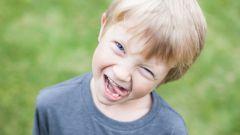 Как проявляется у детей аллергия на укусы насекомых