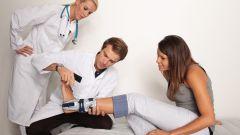 Травматология: что это, история направления, разделы и решаемые задачи
