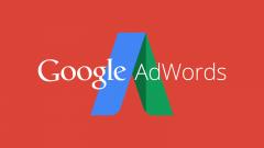 Как правильно настроить google adwords express