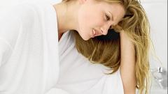 Симптомы и лечение энтерита у взрослых