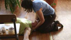 Как лечить эпилепсию народными средствами: рецепты