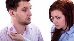 Как вести себя после измены мужа