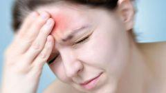 Опухоль головного мозга: симптомы на ранних стадиях