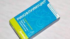 Ринофлуимуцил: инструкция по применению, цена, отзывы, аналоги