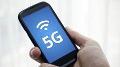 5G интернет в России: характеристики, сравнение с 4G, цена устройств, дата появления