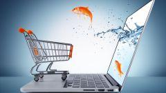 Как совершить покупку в зарубежном интернет-магазине