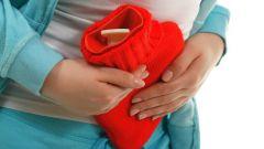Быстрое лечение цистита у женщин