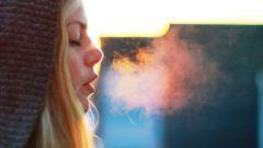 О чем говорит ваше дыхание: учимся дышать правильно