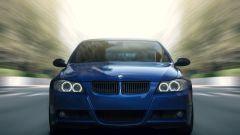 Типовой договор займа денег под залог автомобиля в автоломбарде