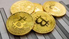 Как купить биткоин в первый раз