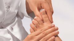 Как лечить грибок: диагностика, виды, профилактика и лечение
