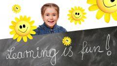 Как подобрать для ребенка действительно хорошего репетитора по английскому