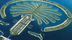 Острова пальм: описание, история, экскурсии, точный адрес