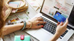 Переходим на «цифровой режим» покупок: почему стоит заняться интернет-шопингом?