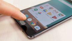 OnePlus 3T: обзор, характеристики, цена