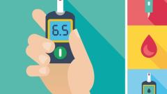 Дневник самоконтроля при сахарном диабете: для чего и как вести