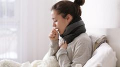 Бронхит: что это, симптомы, признаки, лечение