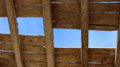 7 материалов для отделки потолка гостиной