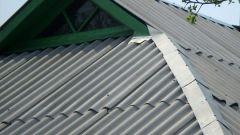 Чем покрыть крышу дома: варианты покрытия