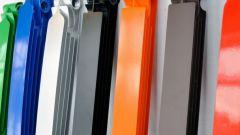 Краска для батарей отопления: как выбрать
