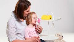 Ингалятор от кашля и насморка для детей: как выбрать, виды и отзывы