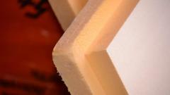 Утеплитель ЭППС: 8 основных характеристик материала