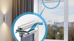 Фильтры на окна: характеристики изделий и установка