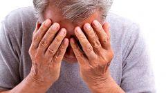 Микроинсульт: симптомы, первые признаки у мужчин, последствия, первая помощь