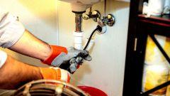 Трос для прочистки канализации: электрические приборы, как прочистить