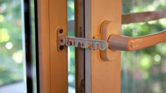 Гребенка для окна: металлические и другие фиксаторы, как установить