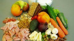Питание при камнях в почках: диета, ограничение белка, калорийность