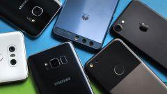 Топ-8 самых производительных флагманов за 2017 год: рейтинг мощных смартфонов