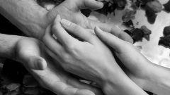 Как вернуть доверие в браке: 3 способа