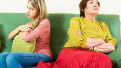 Как избавиться от обиды на родителей